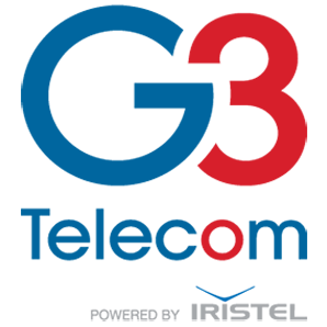 Residential Phone Service from G3 Telecom