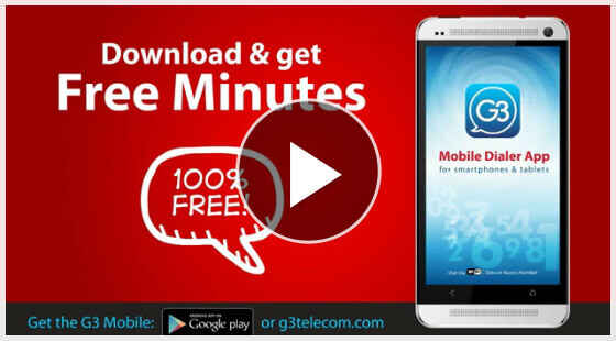 Download free mobile app for Android