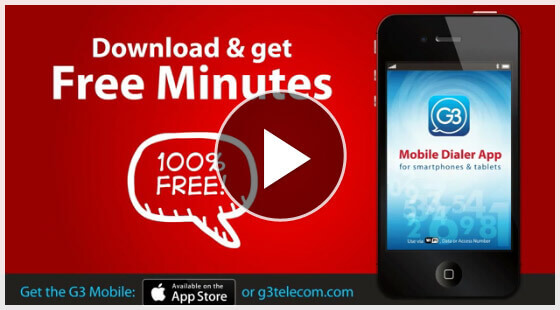 Download free mobile app for Android and Apple