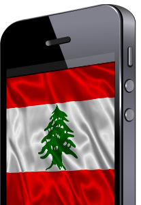 Cheap call to Lebanon