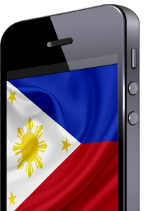 Cheap call to Philippines