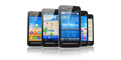 Why do Cell Phone Companies Offer Multiple Cheap Mobile Plans?