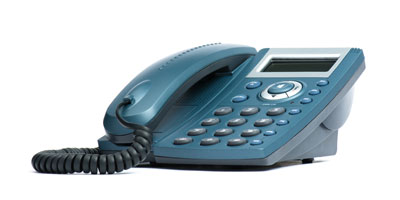 Why Do People Still Use Landlines for Home Phone Plans?